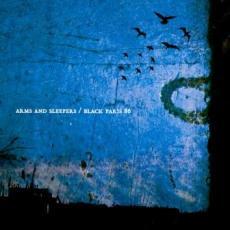arms_and_sleepers_black_paris_86.jpg