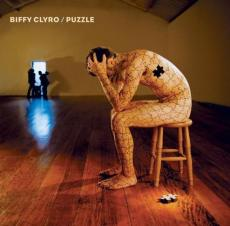 biffy_clyro_puzzle.jpg