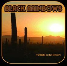 black_rainbows_twilight_in_the_desert.jpg