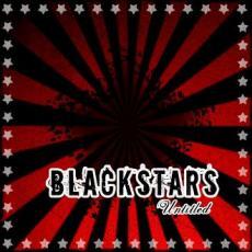 blackstars_united_ep.jpg