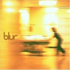 blur_blur.jpg