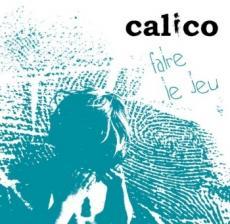 Calico - Faire le jeu