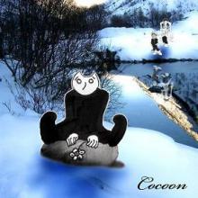 cocoon_kokoon.jpg