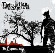 destruction_inc_thedogman_s_tales.jpg