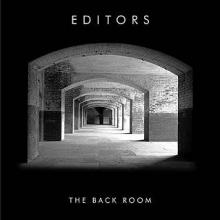 editors_the_back_room.jpg