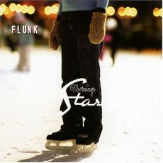 flunk_morning_star.jpg