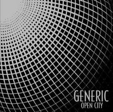 generic_open_city.jpg
