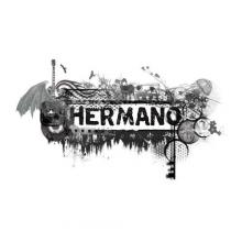 Hermano - Into the exam room