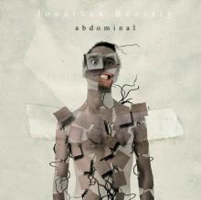 Jonathan Bénisty - Abdominal