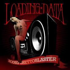 loading_data_rodeo_ghettoblaster.jpg