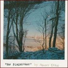 Mount Eerie - No flashlight