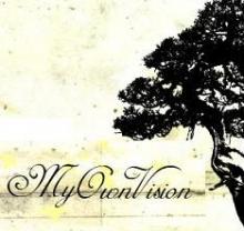 my_own_vision.jpg