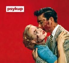 psykup_we_love_you_all.jpg