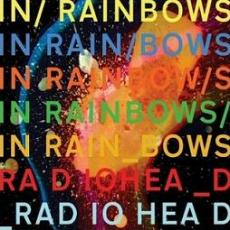 radiohead_in_rainbows.jpg