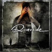 riverside_out_of_myself.jpg