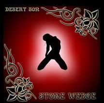 stone_wedge_desert_son.jpg