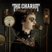 The Chariot - The fiancee