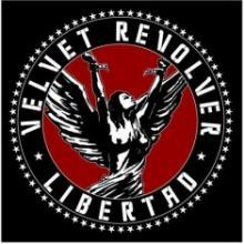 Qu'est ce que tu écoutes en ce moment ? Velvet_revolver_libertad
