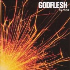 godflesh_hymns.jpg