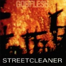 godflesh_streetcleaner.jpg