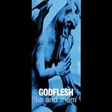 godflesh_us_and_them.jpg