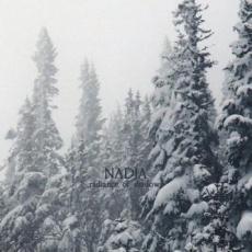 Nadja - Radiance of shadows