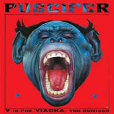 puscifer_v_is_for_viagra_the_remixes.jpg