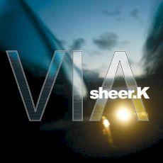 Sheer-k - VIA
