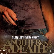 Another Kind of Death: sleepless every night