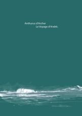 Anthurus d'Archer - Le voyage d'André_