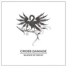 cross_damage_silence_of_decay.jpg