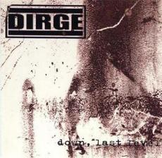 dirge_down_last_level.jpg