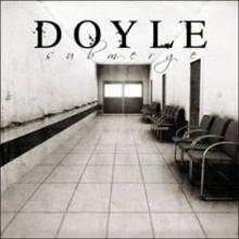 Doyle: Submerge