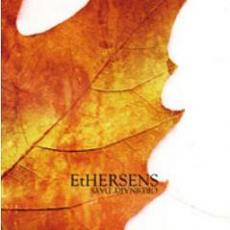 Ethersens - Ordinary days