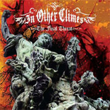 in other climes - The final threat