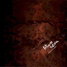 Lilium Sova - Tripartite Chaos