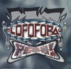 Lofofora - Peuh