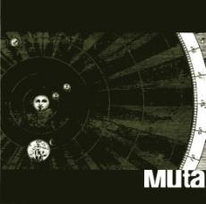 Muta - Muta
