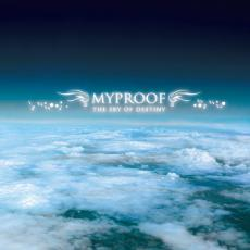 MyProof : The sky of destinity
