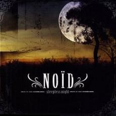 noid_sleepless_night.jpg