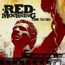 red_mourning_time_to_go.jpg