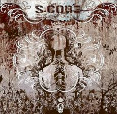S-Core - Gust of rage