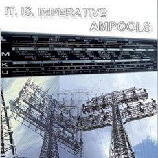Split Ampools / It is imperative (LP Version)