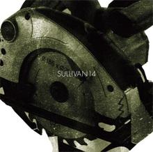 sullivan14