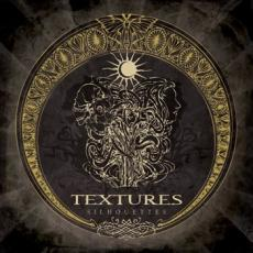 Textures - Silhouettes