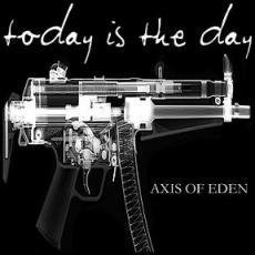 titd_axis_of_eden.jpg