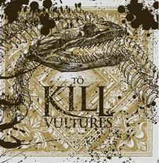 to_kill_vultures.jpg
