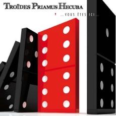Troïdes Priamus Hecuba - Vous êtes ici