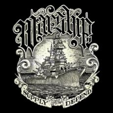 Warship - Supply and depend