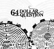 64 Dollar Question